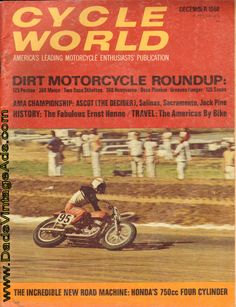 1969--May ROAD and TRACK Magazine