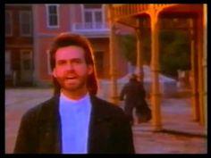 (858) Wayne Watson - The Long Arm Of THe Lord - YouTube