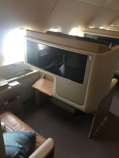 Business Class within Singapore Airlines Airbus. Visit Singapore, Heathrow Airport, Business Class, Event Management, Day Trip, Lounge, Tours, London, Home