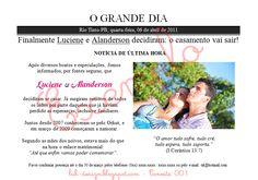 Convite 001 - by luh-design.blogspot.com