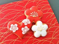 C.bonbon: cookie