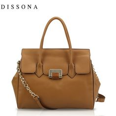 $16.25 Elegant Woman, Briefcase, Camel, Handbags, Shopping, Vintage, Style, Fashion, Swag