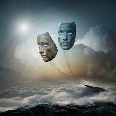 Hollow Memories by Softyrider62.deviantart.com on @DeviantArt