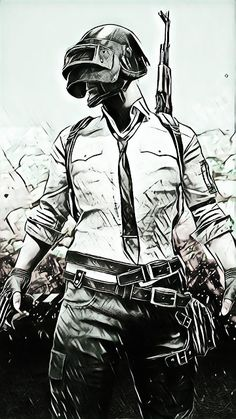 Baji PUBG High Resolution Wallpapers for PC and Mobile (Wallpapers Collection) Games Wallpapers 360 X 640 Games Wa. Mobile Wallpaper Android, Android Phone Wallpaper, Hd Phone Wallpapers, Background Images Wallpapers, Widescreen Wallpaper, Gaming Wallpapers, 480x800 Wallpaper, Zero Wallpaper, Handy Wallpaper