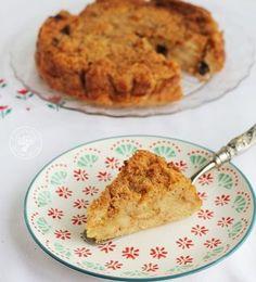 Tortas de calabaza, receta tradicional - Cocinando Entre Olivos Churros, Sangria, Mashed Potatoes, Salmon, French Toast, Cooking Recipes, Pie, Cookies, Breakfast
