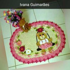 https://www.facebook.com/ivana.guimaraes.1