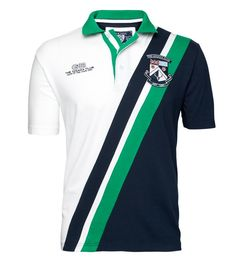 Men's Team Polo Shirt - LIMITED Sizes XL & XXL - Mens Winter Classic Polo Shirts - Men