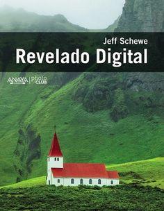 Revelado digital : el gran poder de Lightroom, Camera Raw y Photoshop: http://kmelot.biblioteca.udc.es/record=b1522655~S1*gag