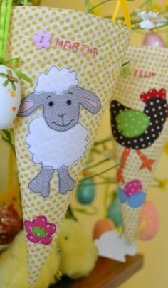 Quilted easter cones free motion quilting pinterest search quilted easter cones free motion quilting pinterest search appliques and easter negle Gallery