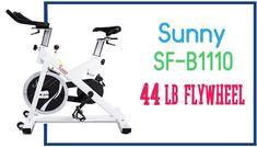 Beginner Triathlete-Novice Ironman - Do Not Expect Bike Magic - The Benefits of Bike Riding Indoor Cycling Bike, Cycling Bikes, Mountain Bike Shoes, Mountain Biking, Beginner Triathlete, Exercise Bike Reviews, Bike Equipment, Spin Bikes, Bike Brands