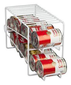 Look at this #zulilyfind! Can Dispenser #zulilyfinds