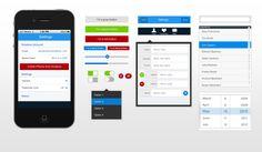 Mobile-UI-Flat.png