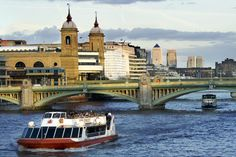Plan your London trip by choosing from a range of sightseeing tours, day trips and things to do in/from London. Christmas Day Lunch, Free Samples Uk, Events Uk, Freebies Uk, Uk Deals, River Thames, Gods Grace, Places Of Interest, Days Out
