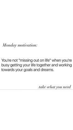 Diet Motivation Quotes, Goal Quotes, Daily Motivational Quotes, Reminder Quotes, Real Life Quotes, True Quotes, Quotes To Live By, Inspirational Quotes, Qoutes