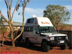 Motorhome & Campervan rental Australia, your freedom pact to explore Australia & the Australian Outback at your own pace. Hire the perfect camper van for your holidays in Australia. Camping Must Haves, Camping Guide, Camping Hacks, Campervan Rental, Car Rental, Outback Campers, Toyota Camper, Florida Camping, Van Camping