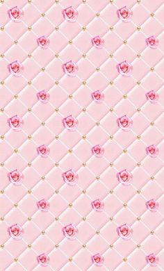 Cute wallpaper