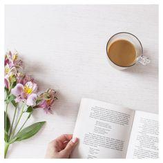 """195 Likes, 16 Comments - Mariya from BeGlamorous (@mariya9339) on Instagram: """"Установих, че обичам да ставам рано! Да мога да си изпия кафето на спокойствие, да се разсъня, без…"""""""