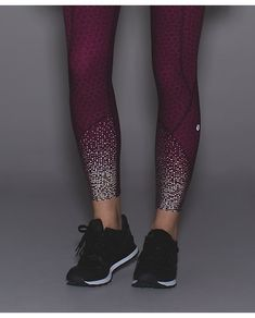 Trendy Gym Wear For Women : Tight Stuff Tight - Healthy Athletic Outfits, Athletic Wear, Sport Outfits, Cute Outfits, Athletic Clothes, Gym Outfits, Fitness Outfits, Workout Attire, Workout Wear