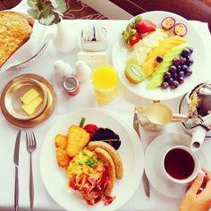 breakfast, drink, tea, food, perfect, fresh, yummy, good morning, healthy, luxury, tasty, tumblr