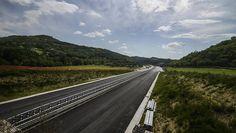 #Umbria: #Perugia-Ancona: viaggio nel cantiere a lavori quasi ultimati da  (link: http://ift.tt/21EQJff )