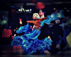 Scottsdale ballroom dance lessons,