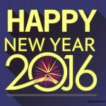 Happy New Year 2016 New Clip Arts Wallpapers : Check out here happy new year 2016 new clip arts wallpapers collection.Download these new year 2016 clip arts and share it free on Facebook, Twitter and Whatsapp profile pictures. These new year 2016 clip...