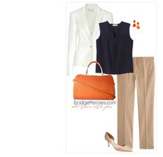 How to Wear Cropped Pants and Not Look Like a Soccer Mom, Even if You Are a Soccer Mom - Bridgette Raes Style Expert
