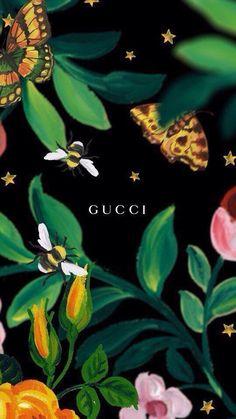 ba1086fa15b 44 Best Gucci images