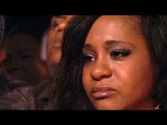 Why they killed Bobbi Kristina Brown and Whitney Houston - YouTube