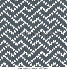 stock-vector-seamless-ikat-interlocking-geometric-fret-background-pattern-176036462.jpg (450×470)