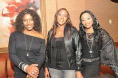 SWV,  R&B Music Group