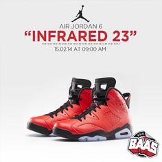 huge discount 0bd0c 6f09b Air Jordan 6