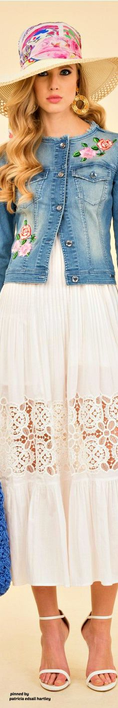 e0d2a67f7f62 Luisa Spagnoli Online Shop  online sale of Luisa Spagnoli women s clothing