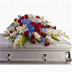 Visit our site http://www.aasum-dufour.com/ for more information on Casket Albany OR. Choosing the right Casket Albany OR comes down to the personal taste and like of the household. It is essential to pick the coffin that you believe ideal honors your loved one. Death is really puzzling with sadness and discomfort, leaving family and friends heartbroken and psychological through the diing of a beloved.