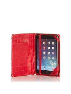 for HER ipad mini - hand made #luxury