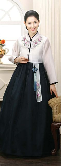 HANBOK - buy korean clothes, women hanbok, men hanbok, kids hanbok for wedding, birthday, birthday with online