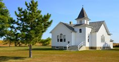 Churches in Southern U.S. Losing Their Influence in Society ...