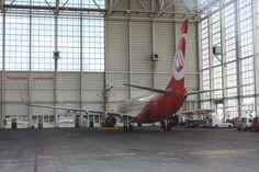 Etihad reicht's mit Air Berlin von Falk Werner · http://reisefm.de/luftfahrt/etihad-reichts-mit-air-berlin/ · Air Berlin soll aus der Börse fliegen. Denn die Airline hat über 800 Millionen Euro Schulden.