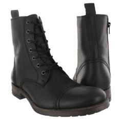 79ff59f05 12 Best Men's Boots images in 2013 | Men boots, Brown boots for men ...