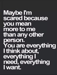 quotes for him romantic Short Love Video Quotes And Best Quotes Love So True - Top Quotes Love Life - Love Quotes Relatie Cute Love Quotes, Love Life Quotes, Love Quotes For Her, Mood Quotes, Wisdom Quotes, You Complete Me Quotes, Quotes About True Love, Quotes About Moving On From A Guy, Facts About Love