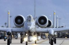 US Air Force to Deploy More A-10s to Europe This Month, General Says  A COM NEWS http://www.acommedianews.com Social Media: FACEBOOK https://www.facebook.com/Media-Design-NYC-911544425595388/?ref=hl https://www.facebook.com/AComNewsUSA/ https://www.facebook.com/acommedia/?ref=hl TWITTER https://twitter.com/ACOMNEWS GOOGLE+ https://plus.google.com/u/0/+ACOMNY/posts LINKEDIN https://www.linkedin.com/profile/view?id=48944586 PINTEREST https://www.pinterest.com/mediadesignnyc/