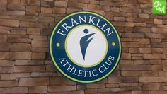 Review and pics of Franklin Athletic Club in Southfield, MI http://oaklandcountymoms.com/franklin-athletic-club-southfield-39056/