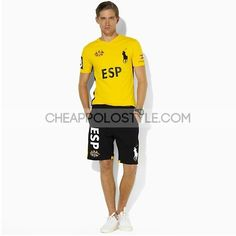 Cheap Ocean Challenge Suits ESP Tee and Short  Price: $74.12  http://www.cheappolostyle.com/mens-ocean-challenge-suits-ocean-challenge-suits-esp-tee-and-short-p-1144.html