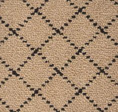 Outdoor Carpet On Pinterest Carpets Indoor And