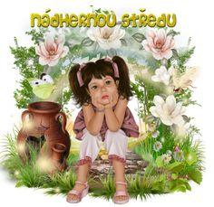 Tinkerbell, Disney Characters, Fictional Characters, Disney Princess, Night, Art, Art Background, Kunst, Tinker Bell