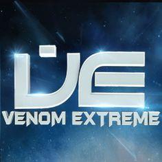 venom extrim - Pesquisa Google Venom, Logos, Logo
