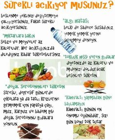 Are you constantly hungry? - Are you constantly hungry? Healthy Sport, Healthy Foods To Eat, Healthy Life, Healthy Eating, Healthy Recipes, Healthy Fats, Clean Eating, Health And Nutrition, Health And Wellness