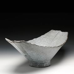 1000 Images About Pottery Bowls And Casseroles On