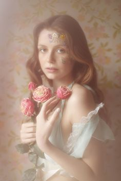 juliette by vivienne mok for magpie darling 28
