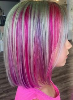 Who does not like cute short haircuts for girls? Here are 10 Cute Short Haircuts For Girls. Haircut Styles For Girls, Little Girl Short Haircuts, Short Haircut Styles, Cute Short Haircuts, Little Girl Hairstyles, Short Hairstyles, Cute Haircuts For Kids, Girls Short Haircuts Kids, Female Hairstyles
